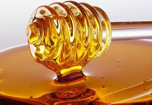 làm thế nào để làm cho mặt nạ tóc tự chế với mật ong