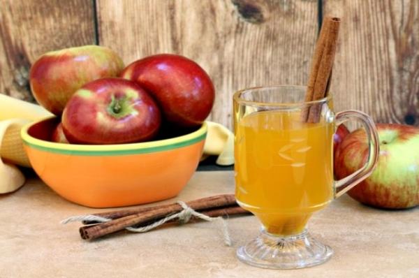 Nấu ăn táo tại nhà: Bí quyết và Mẹo